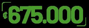 675000