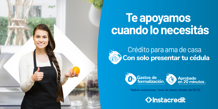 2490-Solicitud-de-whatsapps-para-call-center.Miguel-WEB-