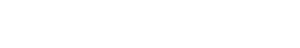 instacredit-logo-blanco