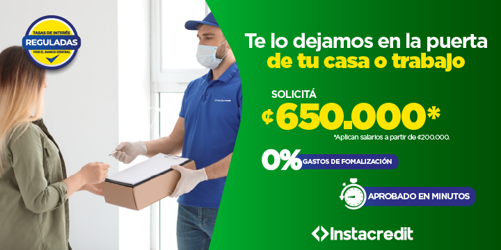 Slides web-Instacredit-Campaña SET-2021-720x360px-CR_1