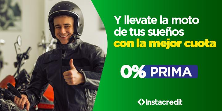 Slides web-Instacredit-Campaña SET-2021-720x360px-CR_2