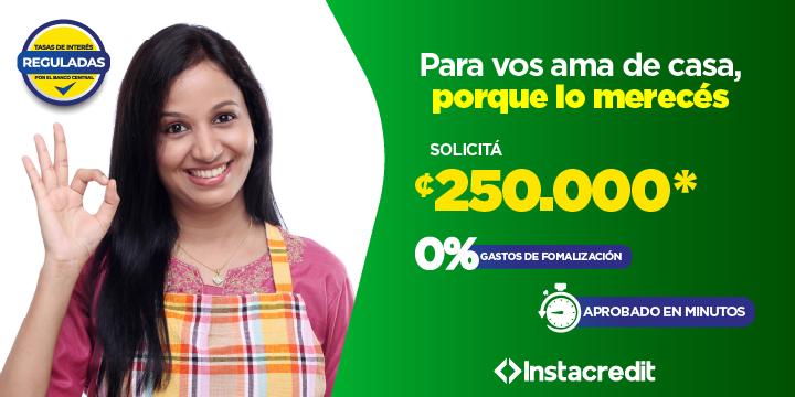 Slides web-Instacredit-Campaña SET-2021-720x360px-CR_5