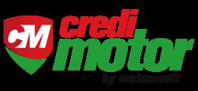 Logo-credimotor-PNG