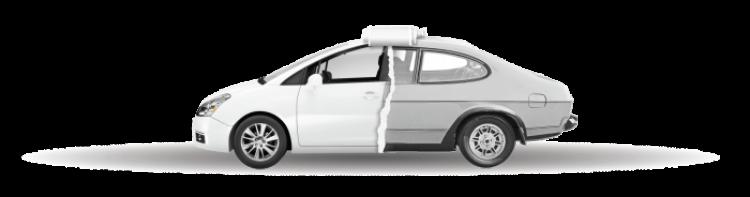 carro-totalrenting