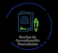 gastos-formalizacion3