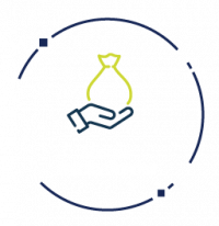 home-beneficios-abonos-extraordinarios
