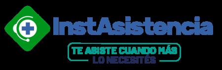 instasistencia-logo-down